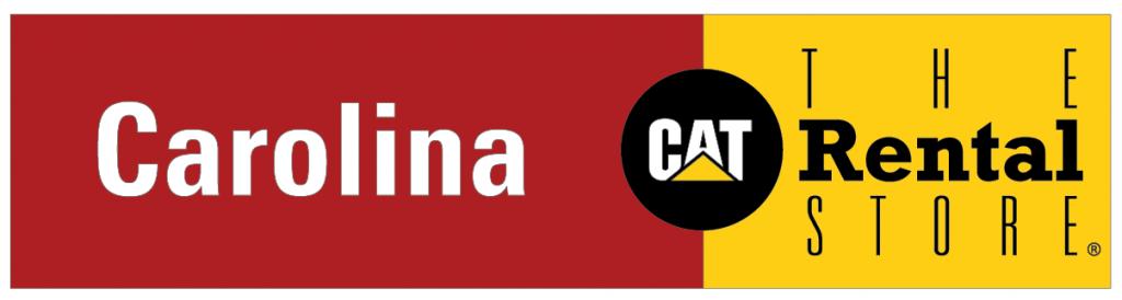 Carolina Cat Rental store