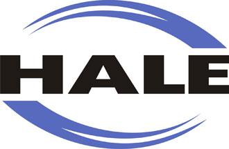 HALE330