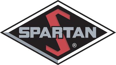 Spartan_Motors-logo