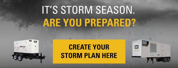 Prepare for Storm Seasonclass=